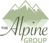 The Alpine Group, Inc.